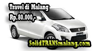 Travel Di malang