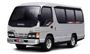 rental mobil wisata banyuwangi