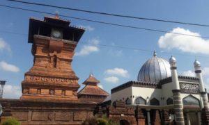Paket Tour Wisata Religi Malang