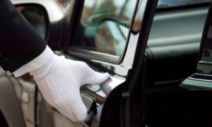 Rental sewa Mobil di Malang