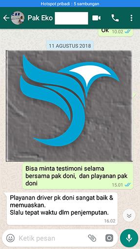 TESTIMONI-1