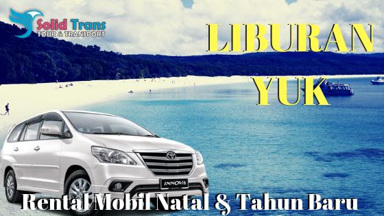 085755590911 Wa Paket Harga Sewa Mobil Di Malang Natal Dan Tahun Baru