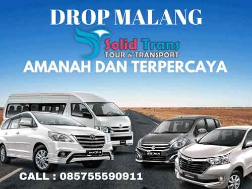 Drop-Malang