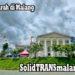 Wisata Murah Di Malang