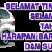 Harga Rental Mobil Akhir Tahun