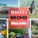 Wisata Bromo Malang Yang Tak Terlupakan Bersama Keluarga