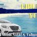Paket Rental Mobil di Malang Natal dan Tahun Baru