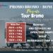 Tour Wisata Bromo Dari Kota Malang Atau Surabaya