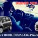 Sewa Mobil di Malang Plus Sopir Yang Sopan dan Ramah