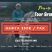 Private tour bromo dari malang