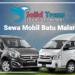 Jasa Sewa Mobil Batu Malang Untuk Tour Wisata