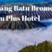 Paket Wisata Malang Batu Bromo 2 Hari 1 Malam Plus Hotel