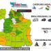 Sewa-Mobil-Rental-Di-Malang