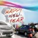 Jasa sewa mobil di penghujung tahun, 085755590911, Jasa Sewa Mobil Malang, Jasa Sewa Mobil Surabaya