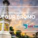 085755590911 WA | Harga Paket Wisata Bromo Dari Malang Termurah Dan Berkualitas