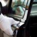 Inilah 5 Keuntungan Rental Sewa Mobil Dengan Sopir Di Malang