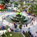 Keuntungan Menggunakan Paket Wisata Murah Kota Batu Malang