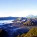 Jelajahi Kota Malang dan Keindahan Gunung Bromo dengan Paket Wisata Bromo Museum Angkut