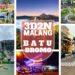 Dapatkan Harga Terbaik Paket Wisata Bromo Malang 3 Hari 2 Malam dengan Mudah