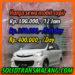 Harga Rental Mobil Supir